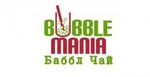 Франшиза чайных станций Bubble Mania