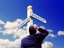 Открытие бизнеса по франшизе без вложений