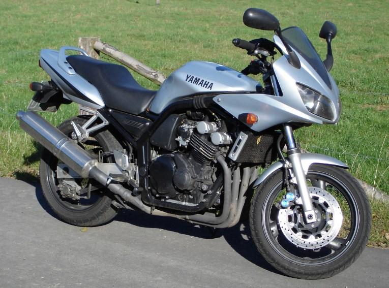 Как открыть мастерскую по ремонту мотоциклов