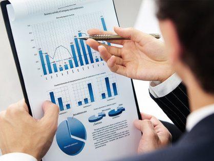 Открыть бизнес с нуля или по франшизе. Опыт практиков