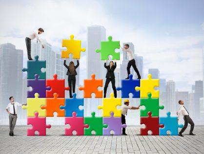 Собственный бизнес: франшиза или с нуля?