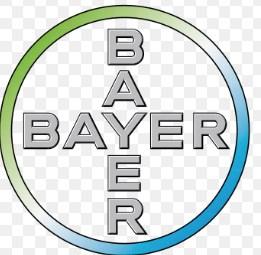 """Инкубатор немецкого холдинга """"Bayer"""" объявляет набор"""