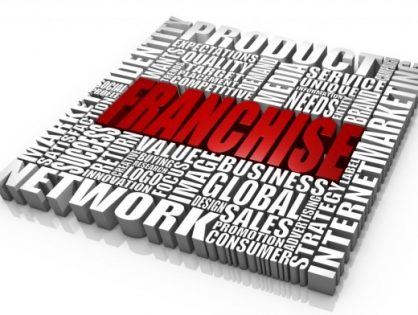 Бизнес по франшизе. Плюсы и минусы франшизы и франчайзинга