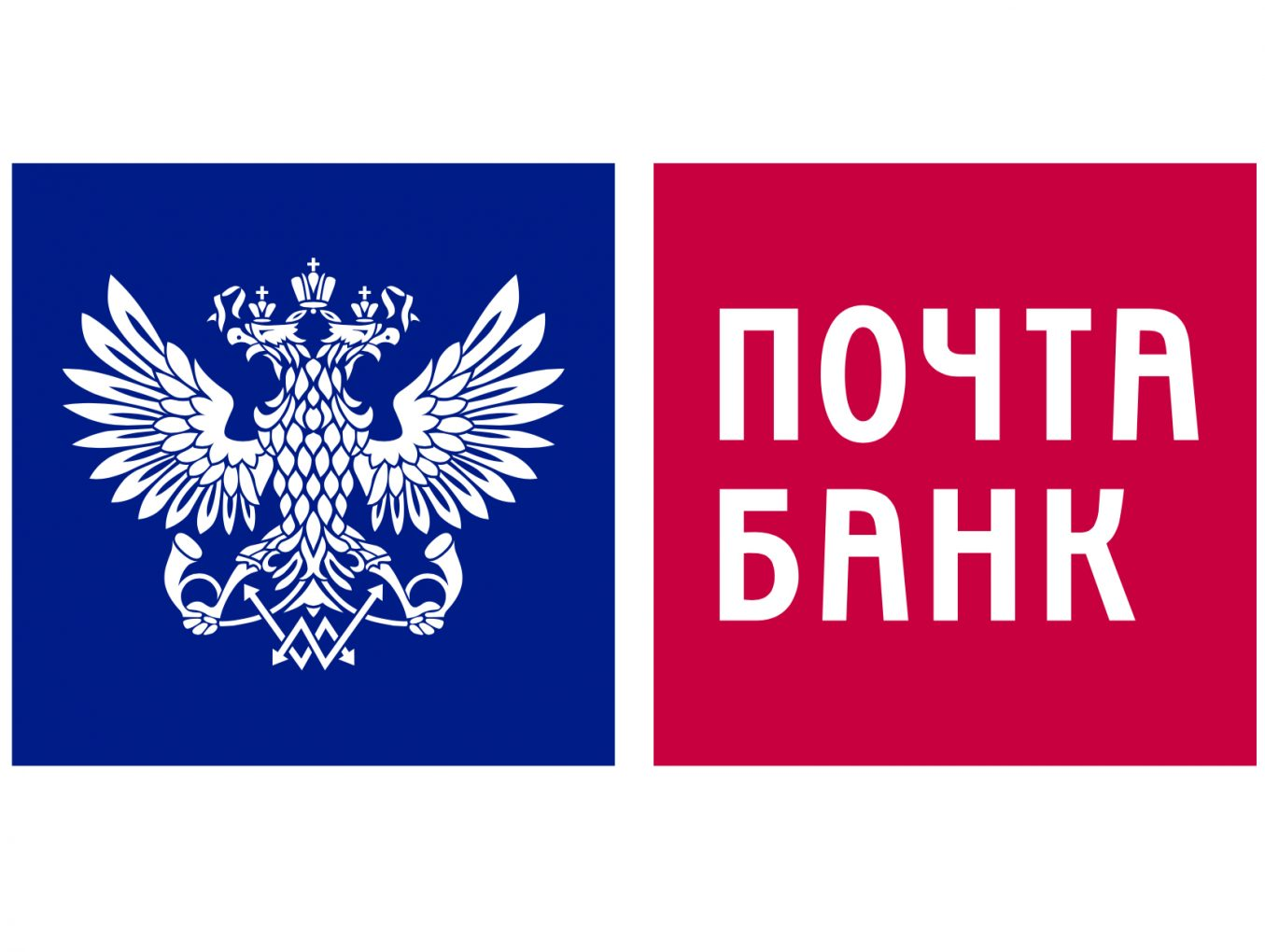 «Почта России» обосновывается в Грозном