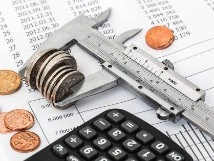Рискованные инвестиции вывели в топ-25