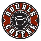 Европейская сеть городских ресторанов Double Coffee