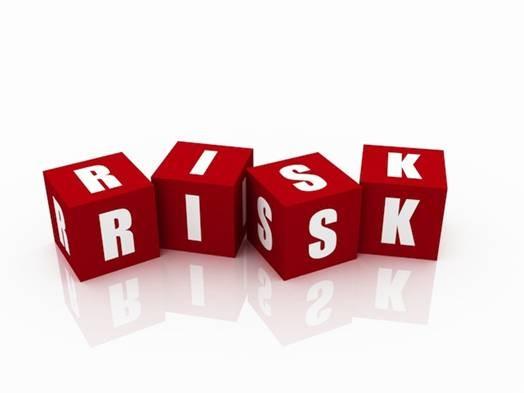 Как при покупке франшизы минимизировать риски