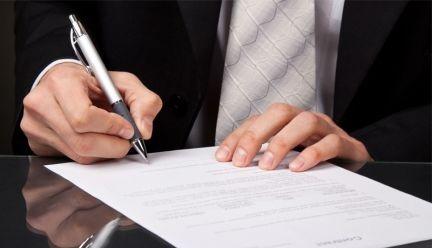 Разница между лицензионным договором и договором франчайзинга