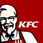 Франшиза KFC в России