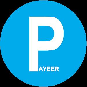 Купить Payeer картой Сбербанка быстро и просто