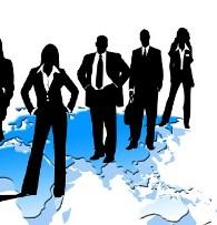 Кредитование малого бизнеса как один из вариантов развития