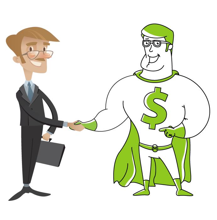 Как начать бизнес по франшизе?