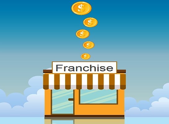 Как открыть бизнес по франшизе и не потерять деньги