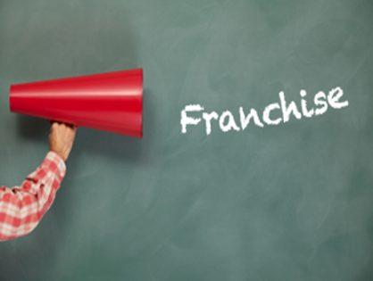 Что такое франчайзинг и кому это выгодно?