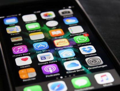 Мошенничество на предзаказе IPhone X