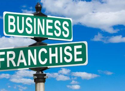 Советы при открытии бизнеса по франшизе